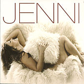 Jenni by Jenni Rivera