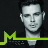 Terra by Mann
