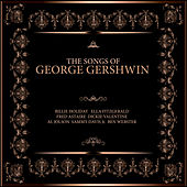 The Songs of George Gershwin von Various Artists