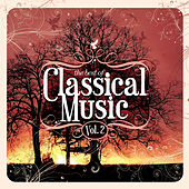 The Best of Classical Music Vol. 2 by Various Artists