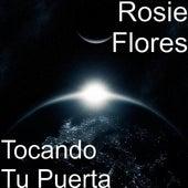 Tocando Tu Puerta by Rosie Flores
