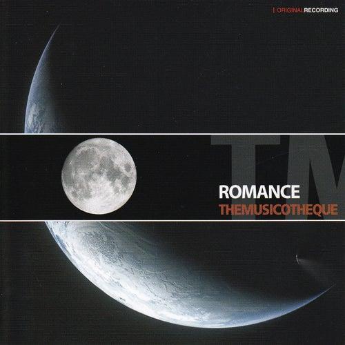 Themusicotheque: Romance by Orquesta Lírica de Barcelona