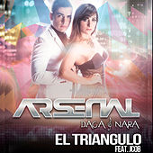El Triangulo by Arsenal