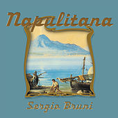 Napulitana No.4 by Sergio Bruni