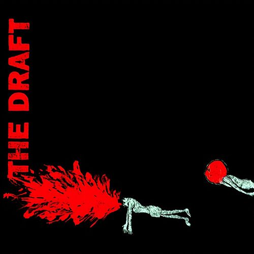 Digital Ep by The Draft
