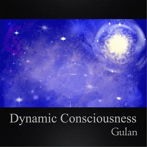 Dynamic Consciousness by Gulan