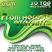 From Here To Eternity, Vol. 1 (Tranquil Bass, Soothing Synths & Groovy Vibes, 30 Top Hits 2014) by Various Artists