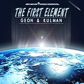 The First Element by Geon