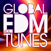 Global EDM Tunes, Vol. 1 by Various Artists