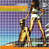 Warm - An Elite Lesson in Future R & B by Various Artists