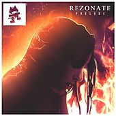 Prelude EP by Rezonate