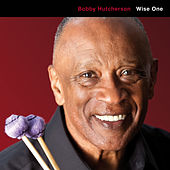 Wise One by Bobby Hutcherson