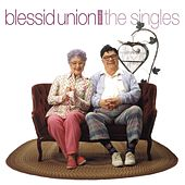 The Singles by Blessid Union of Souls