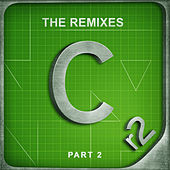 The Remixes, Pt. 2 by Various Artists