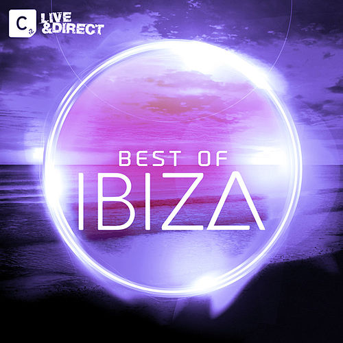 The Best of Ibiza by Various Artists