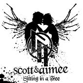 Sitting in a Tree by Scott and Aimee
