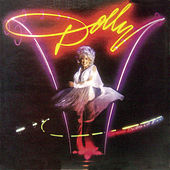 Great Balls Of Fire by Dolly Parton