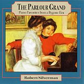 The Parlour Grand by Robert Silverman