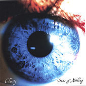 Clarity by Sons Of Nothing