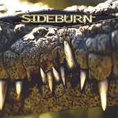 Crocodile by Sideburn