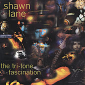 The Tri-Tone Fascination by Shawn Lane
