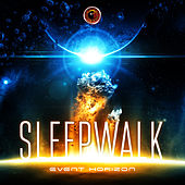 Event Horizon by Sleepwalk