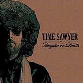 Disguise the Limits by Time Sawyer