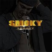 Legacy by Smoky