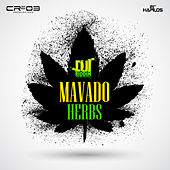 Herbs - Single by Mavado