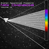 New Dimensions, Vol. 14 by Various Artists