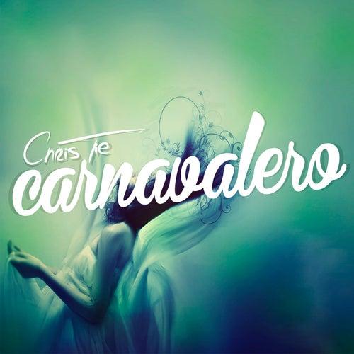 Carnavalero by Christie