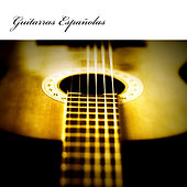 Guitarras Españolas by Various Artists