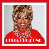 Celia Cruz One by Celia Cruz