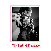 The Best Of Flamenco by Various Artists