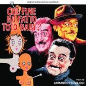Che fine ha fatto Totò Baby? - Gli onorevoli by Armando Trovajoli