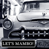 Let's Mambo! by Various Artists
