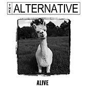 Alive by Alternative