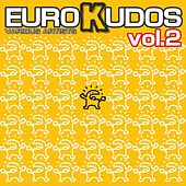 Eurokudos, Vol. 2 by Various Artists