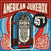 American Jukebox 45