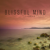 Blissful Mind by Thomas Lemmer