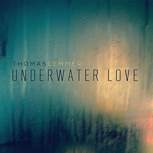 Underwater Love by Thomas Lemmer