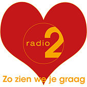 Zo zien we je graag by Various Artists