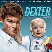 Dexter Season 4 (Music from the Showtime Original Series) von Various Artists