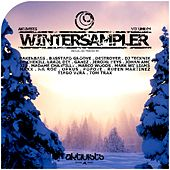Winter Sampler, Vol. 4 by Various Artists