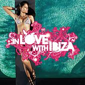 In Love With Ibiza, Vol. 1 by Various Artists