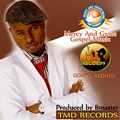 Gospel Azonto by Various Artists