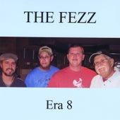 Era 8 by Fezz