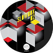 SLow Box, Vol. 2 by Various Artists