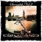 Swenglish Vol.2 by Various Artists