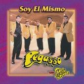Soy el Mismo by Grupo Pegasso